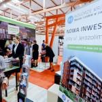 Targi mieszkaniowe Kraków - Nowa Inwestycja