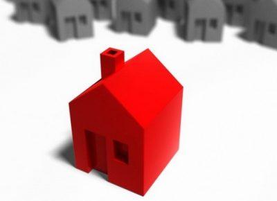Plusy i minusy mieszkania w domach