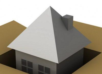 Sprzedajemy mieszkanie z obciążoną hipoteką
