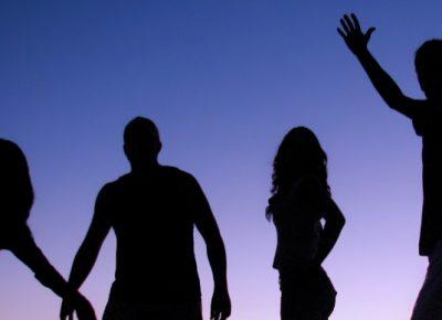 Młode pokolenie na garnuszku rodziców?
