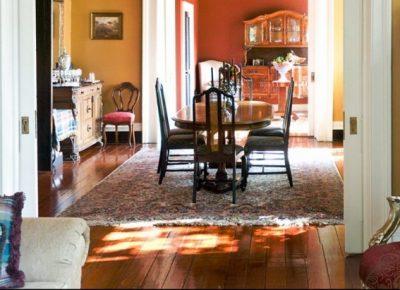 Jak przygotować się do sprzedaży mieszkania?