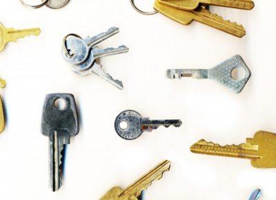 Na co należy zwracać uwagę wynajmując mieszkanie?