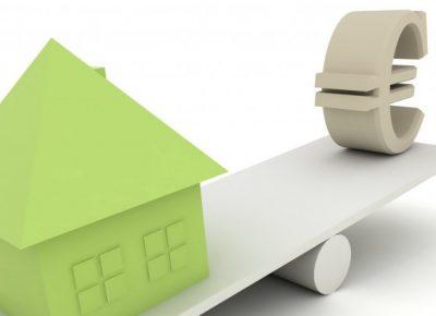 Rachunek powierniczy przy kupnie lub sprzedaży mieszkania