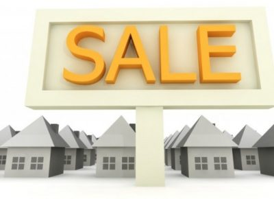 Na co Polacy biorą kredyty hipoteczne?