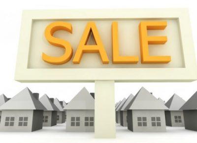 Kredyt hipoteczny także dla freelancera