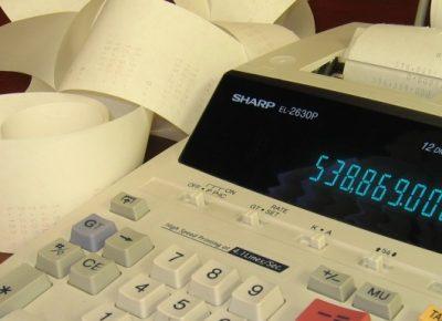 Jak płacić podatki od przychodu z tytułu najmu mieszkania?