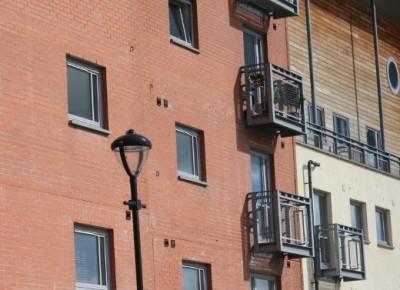 REAS: sprzedaż mieszkań stabilna, nowych ofert wciąż przybywa