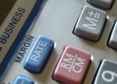 Podatek dochodowy od sprzedaży mieszkania