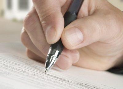 Wniosek kredytowy bez szans