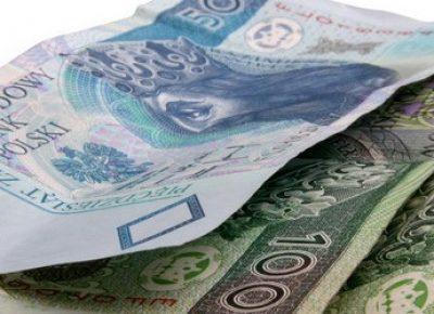 Dodatkowe koszty zakupu nieruchomości