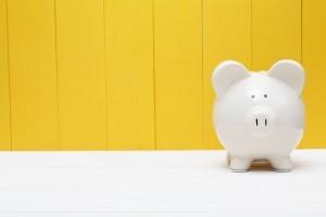 Zdolność kredytowa, czyli czy stać mnie na kredyt hipoteczny?