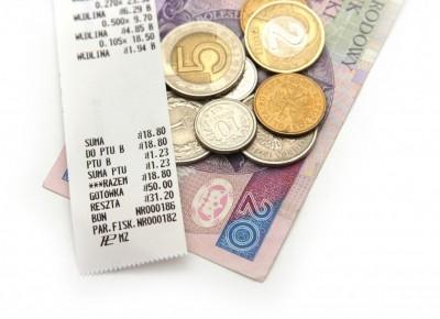 Banki lubią gotówkę i umowy na czas nieokreślony