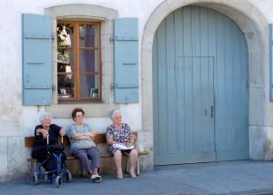 Odwrócona hipoteka – czy jest szansą na odwrócenie losu emeryta?