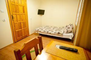 I Ty możesz zostać hotelarzem – czy inwestowanie w mieszkania pod wynajem krótkoterminowy w Krakowie może być opłacalne?