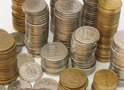 Wyższa matematyka w służbie niższej raty – Ile kosztuje kredyt hipoteczny?