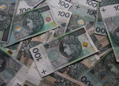 MoneyDays – znajdź pomysł na swoje pieniądze!
