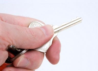 Nowa Ustawa o kredycie hipotecznym wprowadza lepsze warunki dla kredytobiorców