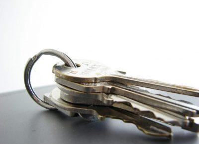 Sprzedaż nieruchomości bez pośrednika – jak to zrobić?