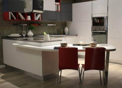 Projekt kuchnia – zrób to sam