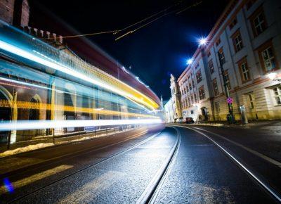Granice Krakowa na wyciągnięcie ręki. Czas na alternatywę
