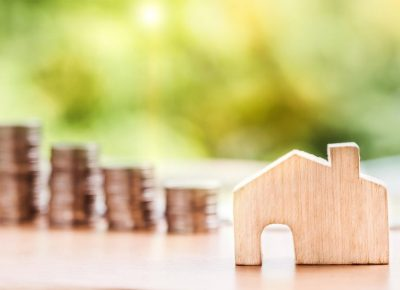 Czy ceny mieszkań będą spadać i dlaczego nie?