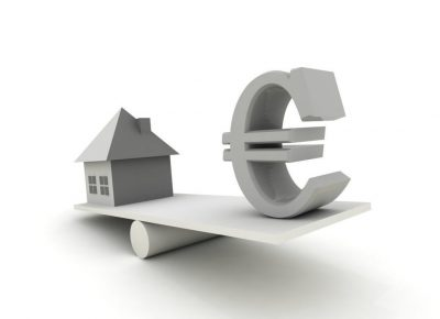 Rosnące stopy procentowe – zmora kredytobiorców