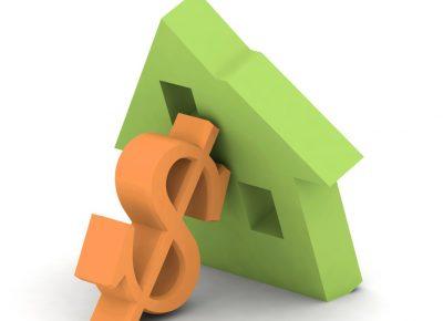 """Kredyt nie oznacza """"przykucia"""" do kupionego mieszkania"""