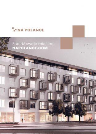 Inwestycje Wielkopolski, Na Polance