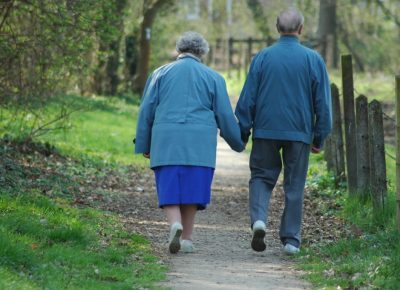 Co z tą emeryturą? Czas, pieniądze i nieruchomości