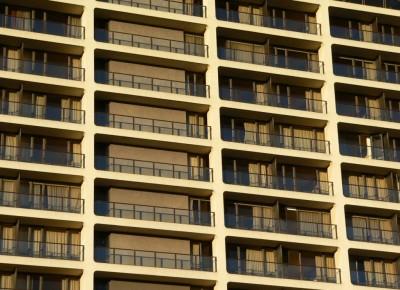 Wynajmujesz mieszkanie? Sprawdź, jakie masz prawa do swojego lokalu w trakcie trwania umowy