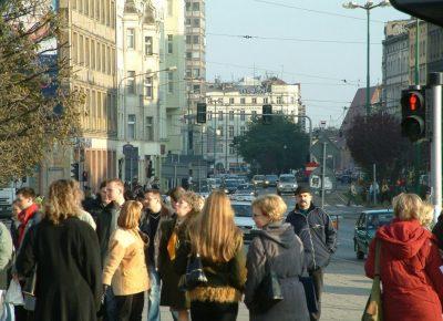 Ożywić Poznań – niezbędne rewitalizacje w 2018 roku