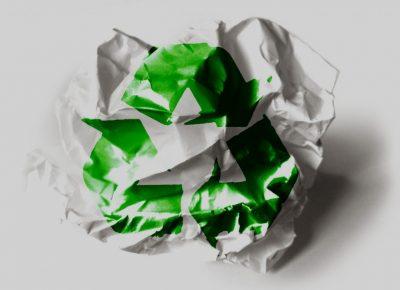 Certyfikaty środowiskowe – nie tylko budownictwo komercyjne