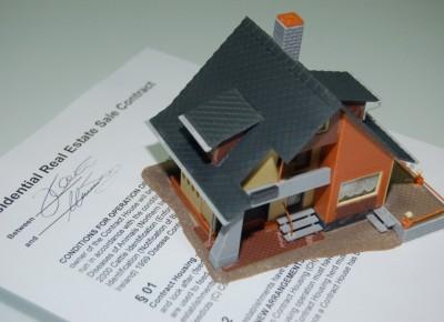 Jak określić cenę ofertową mieszkania?