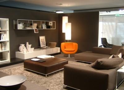 Home staging, czyli co zrobić żeby mieszkanie szybko się sprzedało?