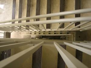 Mieszkania bezczynszowe – czy rzeczywiście bez czynszu?