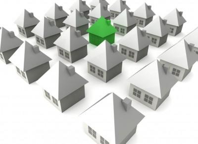 Chwytliwe ogłoszenie kluczem do szybkiej sprzedaży mieszkania