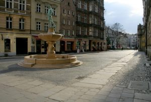 Nad Odrą, na Starym Mieście lub na Krzykach – wrocławskie apartamenty