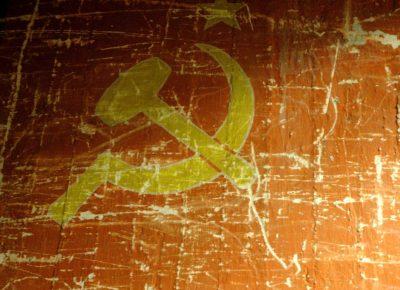 Ustawa dekomunizacyjna – co nas czeka po zmianie nazw ulic?