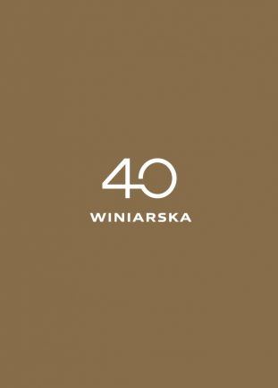CONSTRUCTA PLUS Winiarska 40